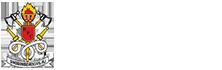 Sind. dos Bombeiros Civis RJ Logotipo